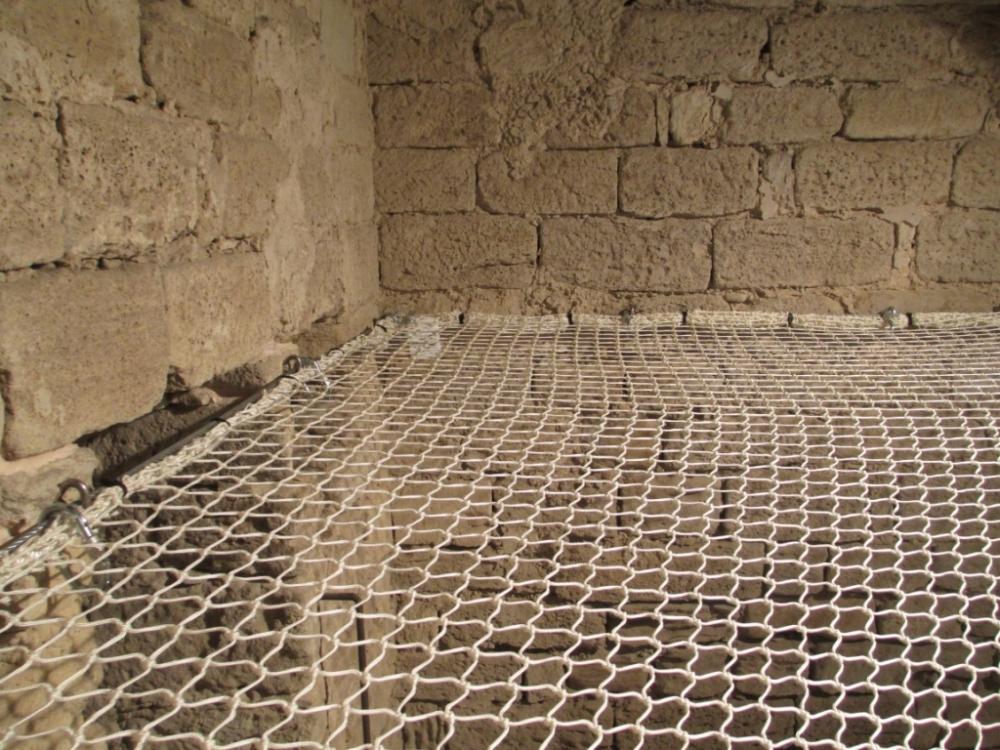 protections anti chute et ligne de vie montpellier. Black Bedroom Furniture Sets. Home Design Ideas